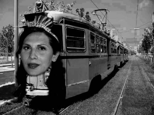 foto_tram_desio_08.jpg
